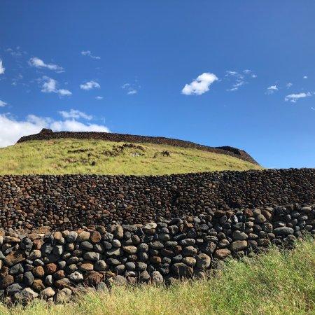 Hilo Hotels Near Volcano National Park