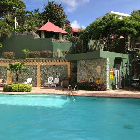 Guam Plaza Resort & Spa: photo2.jpg