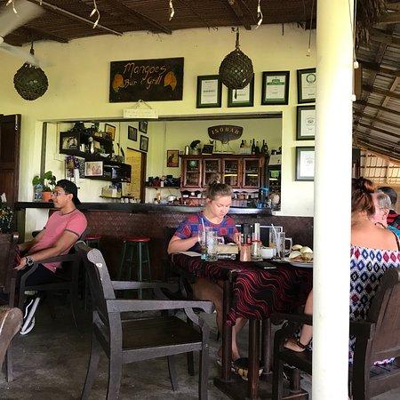 Kuala Teriang, Malaysia: photo0.jpg
