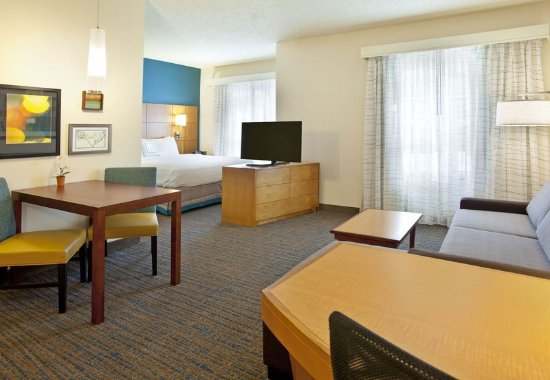 Branchburg, نيو جيرسي: Guest room