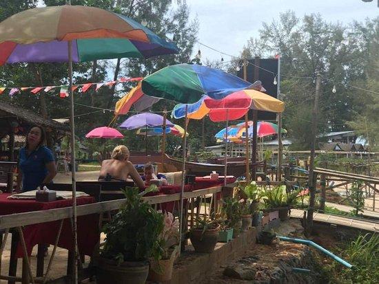Tonson Beach Restaurant &Bar: FB_IMG_1514697433330_large.jpg