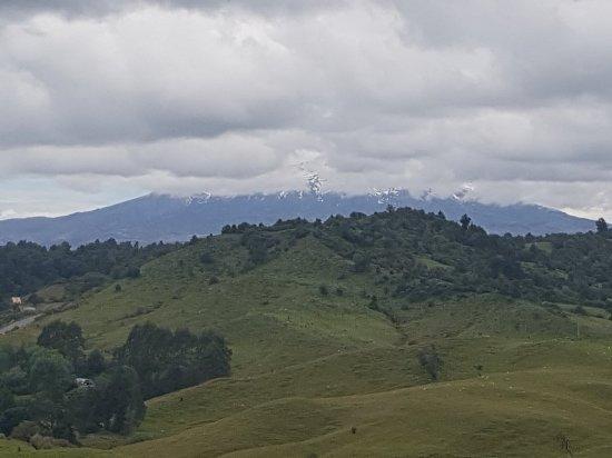 Raurimu, Nowa Zelandia: 20171231_145521_large.jpg