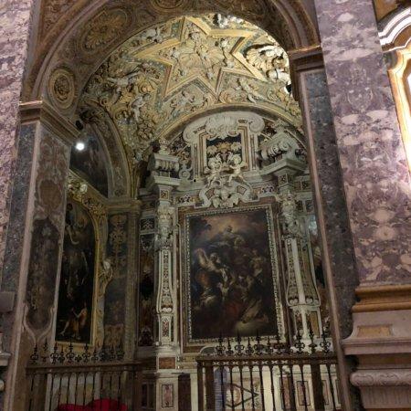 Museo Diocesano Napoli.Photo4 Jpg Foto Di Museo Diocesano Napoli Complesso Monumentale