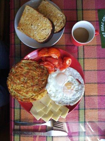 Sonam S Kitchen Darjeeling West Bengal
