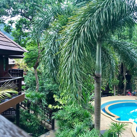 Phu Pha Ao Nang Resort and Spa: photo0.jpg