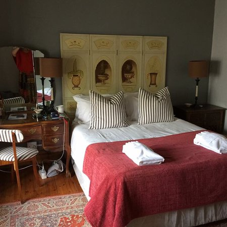 St. Phillips Bed and Breakfast 사진