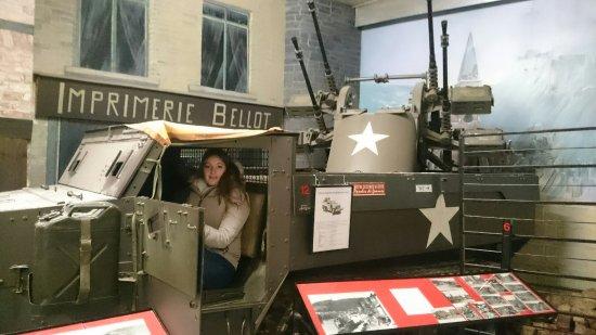 Musee de la Batailee Des Ardennes : DSC_2164_large.jpg