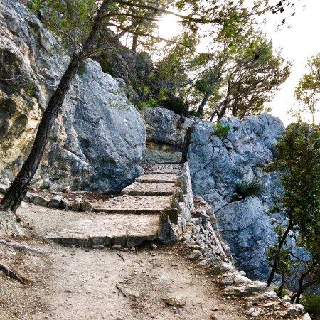 Castell d Alaro : photo8.jpg