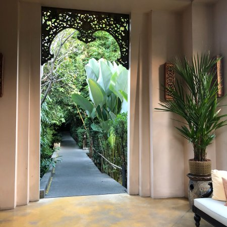 Siripanna Villa Resort & Spa: photo0.jpg