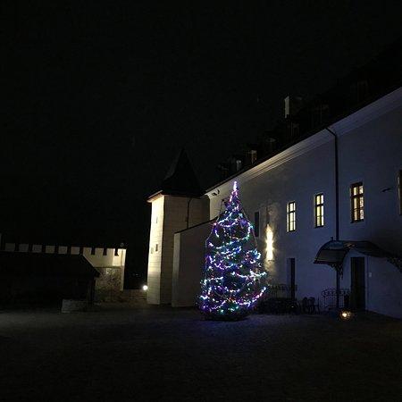 Viglas, Slovensko: photo0.jpg