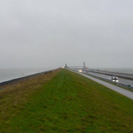Den Oever, Holland: photo0.jpg