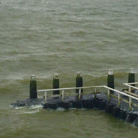 Den Oever, Holland: photo1.jpg