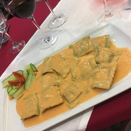 Vivaldi restaurante italiano puerto rico fotos n mero - Canarias 7 telefono ...