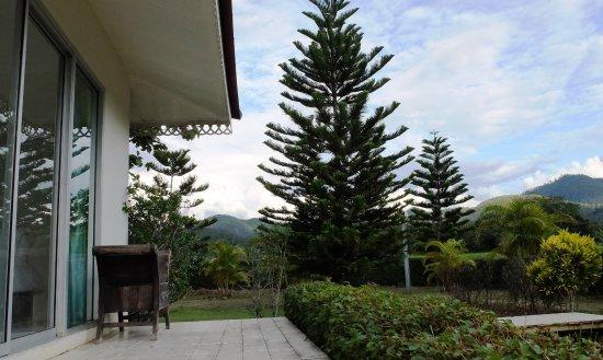 Landscape - Picture of At Pai Resort - Tripadvisor