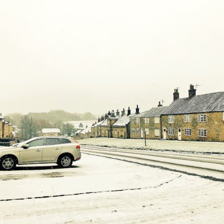 Coxwold, UK: photo0.jpg