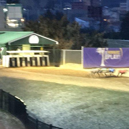 Wheeling Island Racetrack and Gaming Center: photo0.jpg