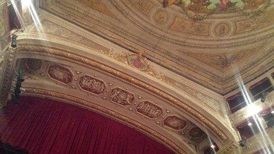 Teatro di Roma - Argentina : 20171230_184928_large.jpg