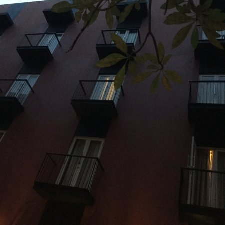 Amaris Hotel Legian: photo0.jpg