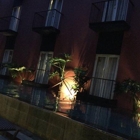 Amaris Hotel Legian: photo1.jpg