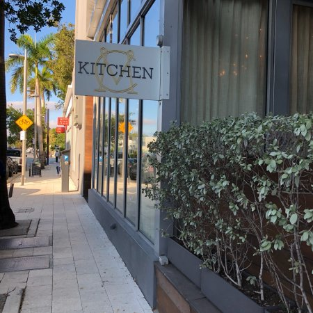 MC Kitchen, Miami - Restaurant Reviews, Phone Number & Photos ...