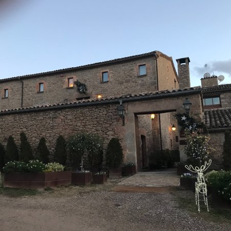 Castelladral, İspanya: photo0.jpg
