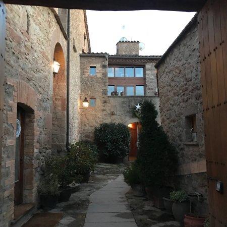 Castelladral, İspanya: photo1.jpg