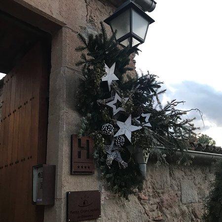 Castelladral, İspanya: photo2.jpg