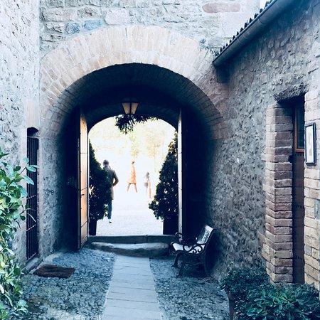 Castelladral, İspanya: photo4.jpg