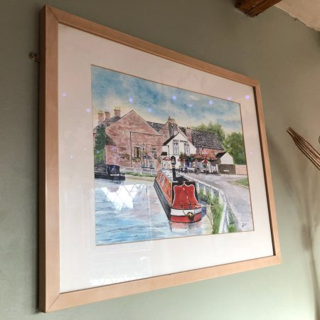 Malt Shovel Shardlow: photo7.jpg