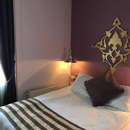 Adamar Hotel: photo2.jpg