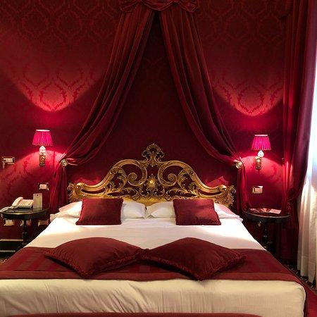 Hotel Al Duca di Venezia: photo1.jpg