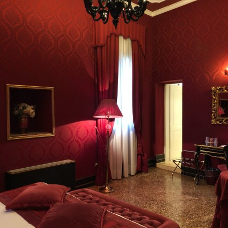 Hotel Al Duca di Venezia: photo2.jpg