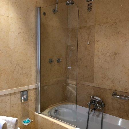 Hotel Al Duca di Venezia: photo3.jpg