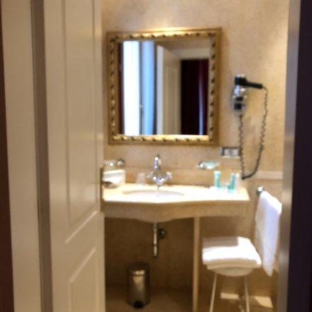 Hotel Al Duca di Venezia: photo4.jpg