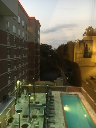 Imagen de Homewood Suites by Hilton Atlanta Midtown