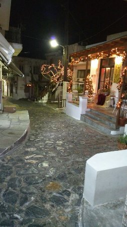 Οινώ Cafe Bar: IMG_20171230_002159_large.jpg