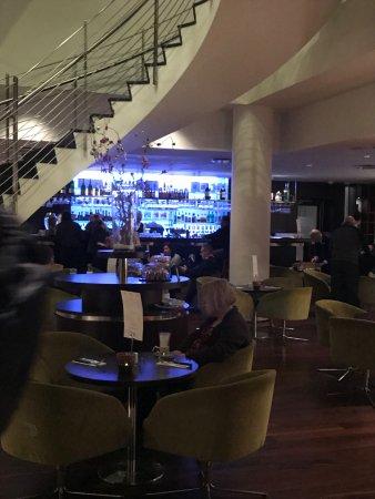 Hilton Reykjavik Nordica Iceland Hotel Reviews Photos
