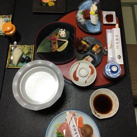 نيكو توكانسو: photo1.jpg