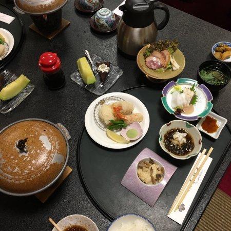 نيكو توكانسو: photo3.jpg