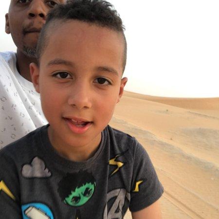 webová stránka Arab pornstar zkušenosti