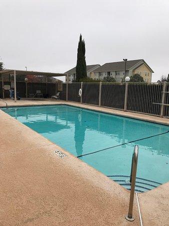 Fitness Center From Door Obr Zek Za Zen Fairfield Inn Suites San Angelo San Angelo