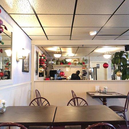 Cumberland, RI: photo0.jpg