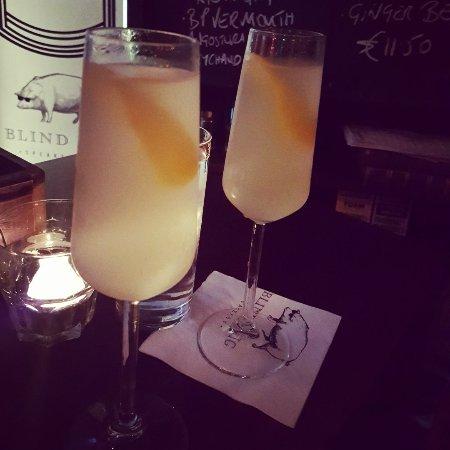 The Blind Pig Cocktail Club: IMG_20171230_184137_468_large.jpg