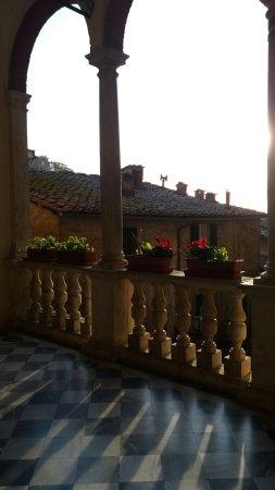 Casa di Santa Caterina: 20171229_152340_large.jpg