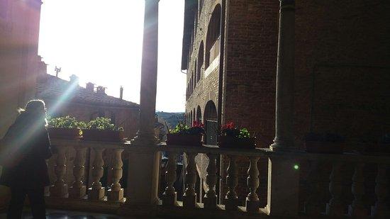 Casa di Santa Caterina: 20171229_152115_large.jpg