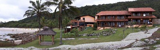 Hotel Atalaia do Mariscal Picture