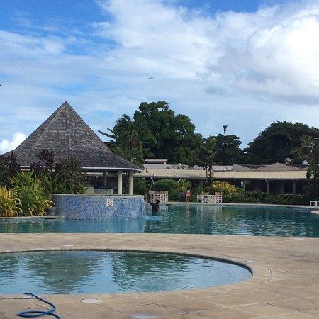 Plymouth, Tobago: photo5.jpg