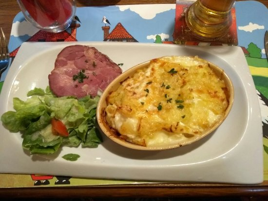 Winstub Ville de Nancy : IMG_20171231_145432_large.jpg