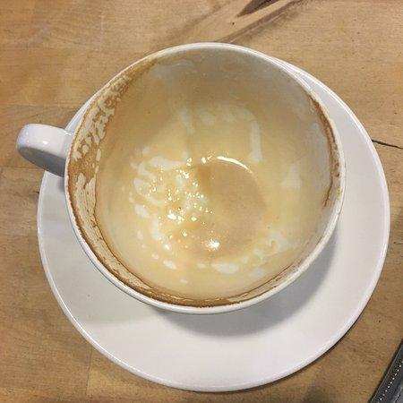 Wild Flour- Banff's Artisan Bakery Cafe: photo0.jpg