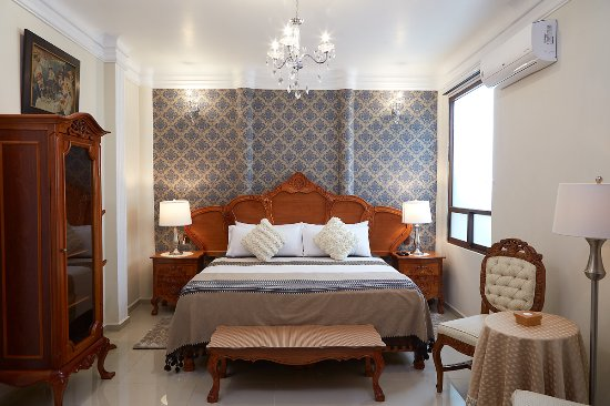 Hotel boutique casa garay updated 2019 prices reviews for Design hotel oaxaca